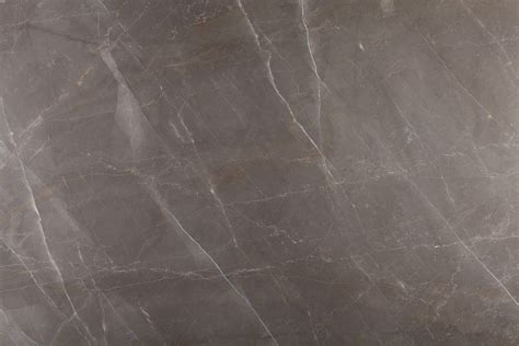 Usa Tile And Marble by Bronze Amani Marble Marmol
