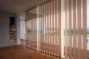 balkon jalousien horizontal vertikaljalousien