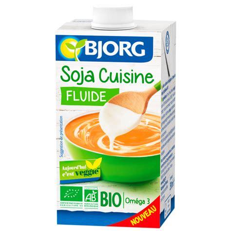soja cuisine lait frais crème beurre oeufs et tofu la vie