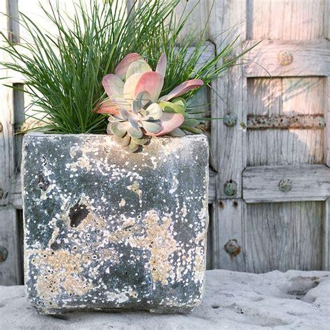 vasi per terrazzo prezzi vasi terrazzo vasi per piante modelli vasi per terrazzo