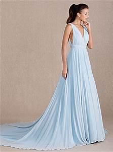 Vintage Inspired Fashion Blog : How to Dress Like a Greek ...