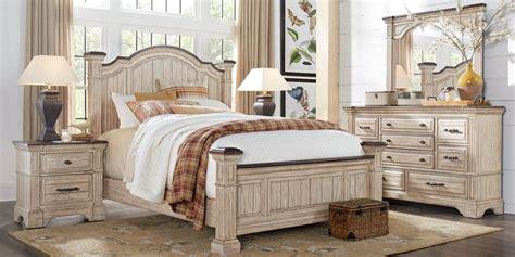 poster king size bedroom sets
