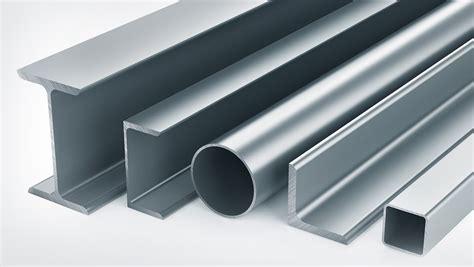 Autorack Uses Aluminum Extrusion Bars For Their Projects ...