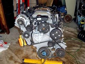 2000 Pontiac Montana Engine Diagram 3400 Or3 4l  Pontiac  Auto Wiring Diagram