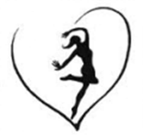 dessin de danseuse moderne jazz danse moderne jazz dessin de moderne jazz