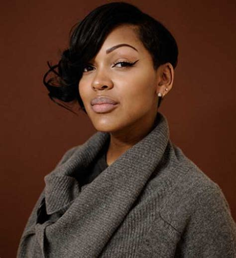 And Black Hairstyle by Best Haircuts For Black Females