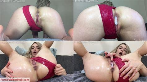 Manyvids Webcams Video Presents Girl Littlemisselle