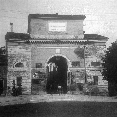 noleggio auto porta garibaldi porta garibaldi san in persiceto 1945 carta