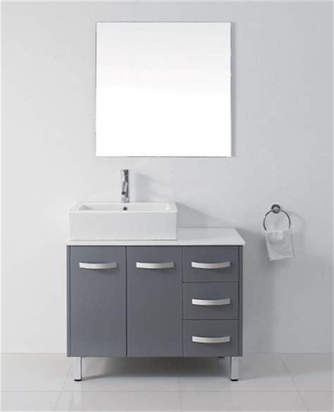 homethangscom  introduced  guide  bathroom vanities