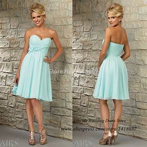 cheap dresses to wear to a wedding csmeventscom With reasonable dresses to wear to a wedding