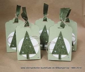 Kleine Geschenke Verpacken : anh nger stanze stampin up christbaum festival ferrero rocher verpackung selbstgemachter ~ Orissabook.com Haus und Dekorationen
