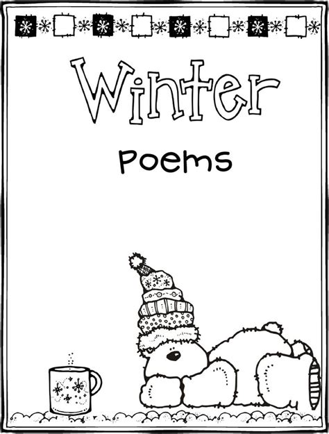 121 best images about teaching ela poetry on 712 | d83bf1b84bfc823d971ab447b18c212a