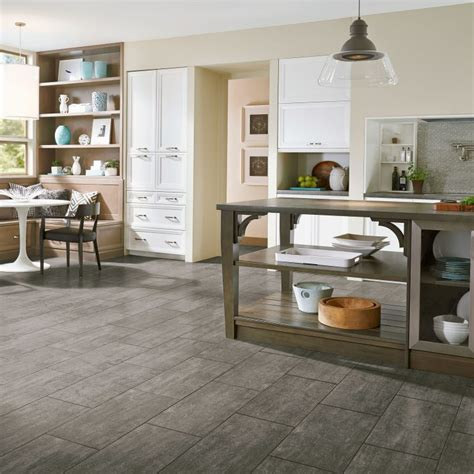 armstrong flooring residential armstrong alterna houzz for flooring plan 6 reconciliasian com