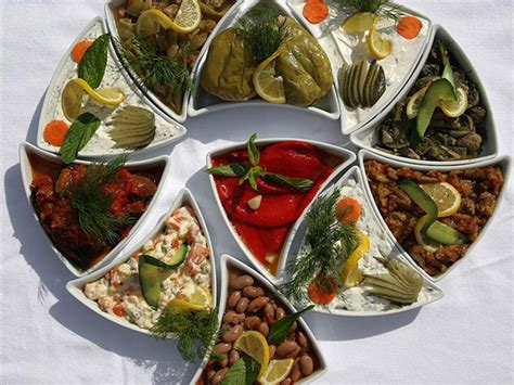 cuisine turque top of turkey cuisine local dishes and specialities from cappadocia