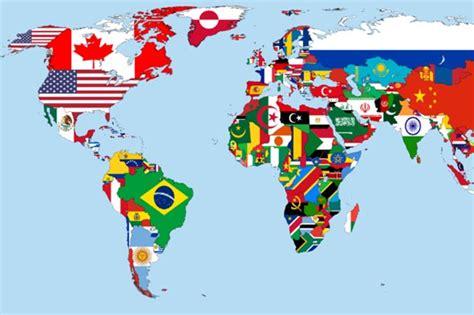 international studentteacher essay contest