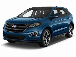 Ford Suv Edge : new and used ford edge prices photos reviews specs the car connection ~ Medecine-chirurgie-esthetiques.com Avis de Voitures
