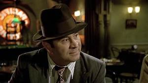 British actor Bob Hoskins has died at age 71 | Digital Trends