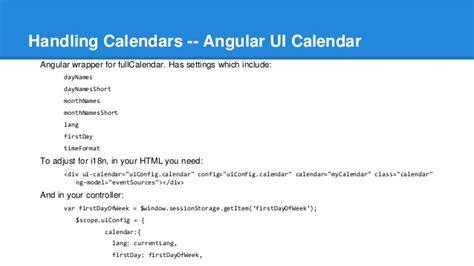 internationalizing angularjs app