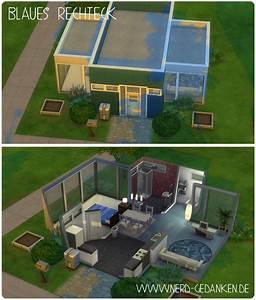 Sims 4 Gartenarbeit : 5 moderne starterh user f r sims 4 nerd gedanken ~ Lizthompson.info Haus und Dekorationen