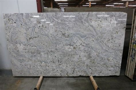 17 best images about granite on kashmir white