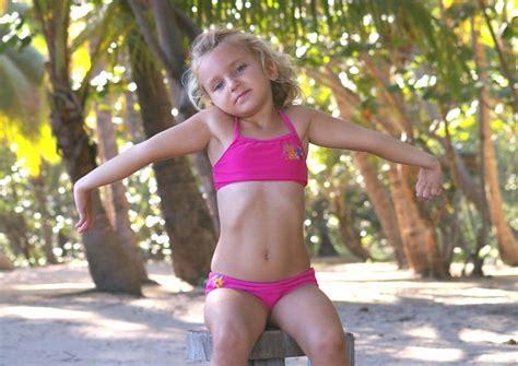My Little Model Flickr Photo Sharing