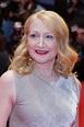 Patricia Clarkson - Wikipedia
