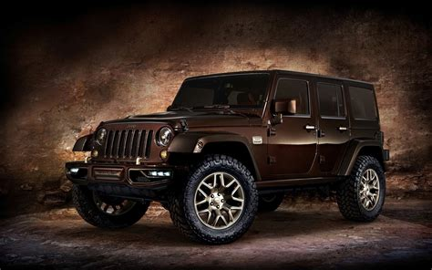 wrangler jeep 2014 2014 jeep wrangler sundancer concept wallpaper hd car