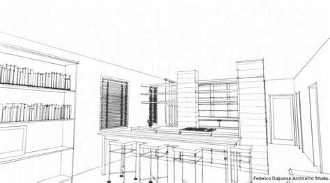 Idea Casa Mestre by Ristrutturazione Appartamento Mestre Federico Dalpasso
