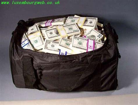 louis vuitton duffle bag full  money buylouisvuittonukru