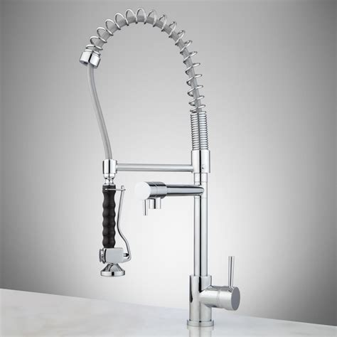 professional kitchen faucets home kitchen commercial kitchen faucet cad of professional