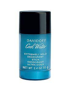 Davidoff Cool Water Perfume Deodorant Stick