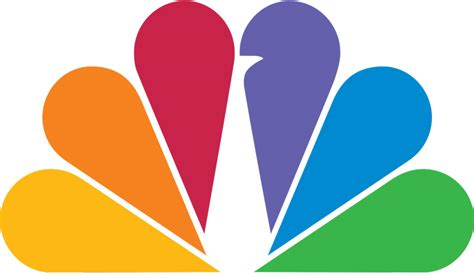 What You Can Learn From The Evolution Of The Nbc Logo
