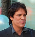 Rob Marshall - Wikipedia