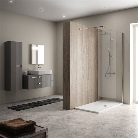 piatti doccia ideal standard ideal standard lia la collezione strada area