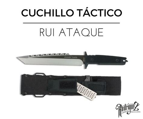 7 best cuchillos y navajas t 193 cticos images pinterest knives barcelona and barcelona city