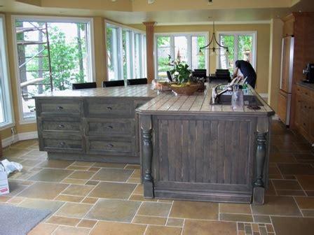 teindre armoire de cuisine cuisine en bois en pin en érable en bois exotique en