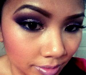 I'm on Instagram! Four Makeup Look Sneak Peaks | Makeup By ...