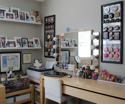 the vanity room vanity