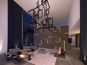 Amazing, Wall, Texture, Designs, For, The, Living, Room