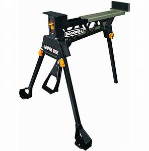 Hot Deal: Rockwell JawHorse for $99