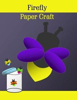 15 best applebee images on craft patterns 450 | aae9d2caa055896cef37cecf56e70b21 easy paper crafts children crafts