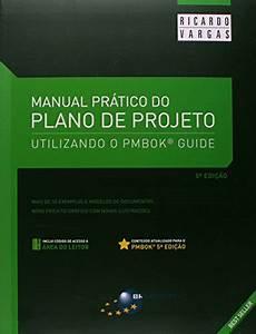 Free Ebook   A921 Ebook  Free Pdf Manual Pratico Do Plano
