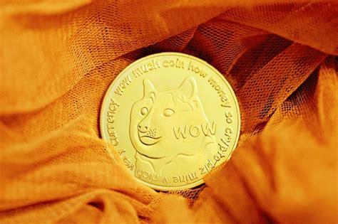 Dogecoin price prediction 2030. How long Shiba Inu token ...