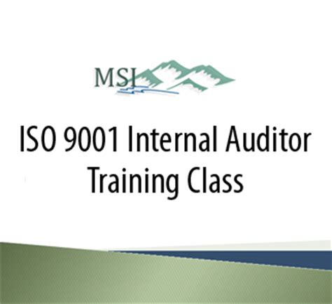 Iso 9001 Internal Auditor  Iso Consultants  Iso 9001. When Do Mortgage Rates Change. Affordable Masters Degrees Help In Depression. Data Center Facilities Management. Associates Degree Physician Assistant