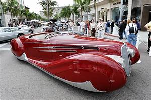 Extreme Auto : extreme cars delahaye cars wallpapers ~ Gottalentnigeria.com Avis de Voitures
