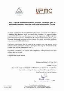 Lettre Contestation Amende Majorée Jamais Reçue : lettre de recommandation master marketing ifcil ~ Medecine-chirurgie-esthetiques.com Avis de Voitures