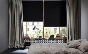 Wann Kommt Der Neue Ikea Katalog 2019 : ikea best tigt ger chte homekit rollosteuerung kommt im fr hjahr 2019 homekit blog ~ Orissabook.com Haus und Dekorationen