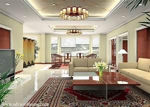 pop design in hall room pop design false ceiling modern With ceiling designs for living room