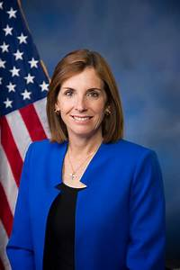 McSally, Thornberry tour military installations in ...