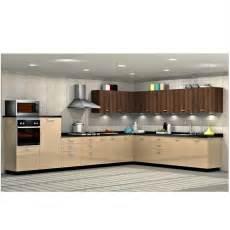 modular kitchen design course modular kitchen price 2018 models specifications 7815
